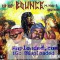 Kid Red - Bounce (CDQ) Ft. Migos & Chris Brown